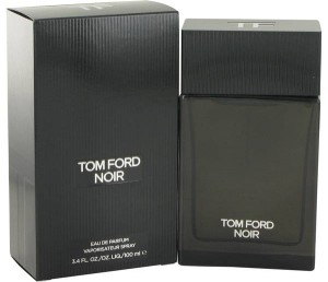 Tom Ford Noir - eau de parfum for men