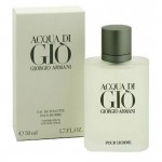giorgio-armani-acqua-di-gio-edt-for-men-200-ml-large_6e85727355aab8224e6f022d4ed0ef2a